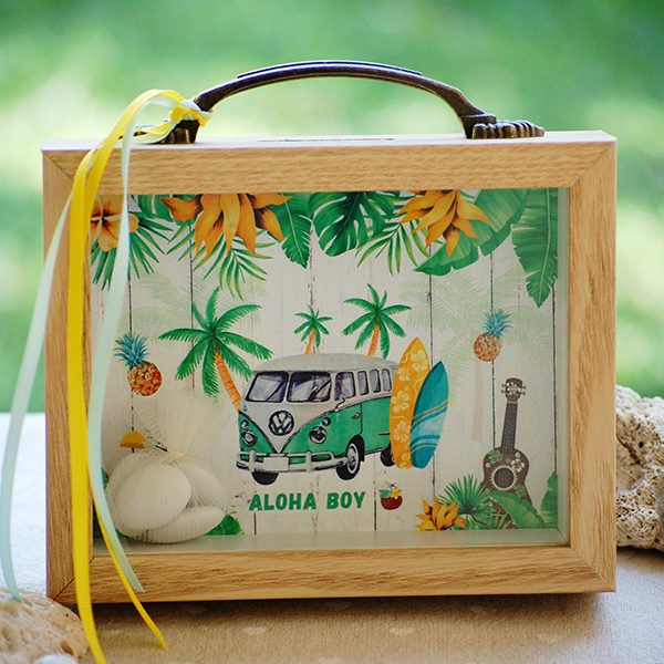 boboniera-balitsaki-aloha